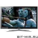 3D ЖК-телевизор Samsung LE-46 C750 R2W