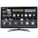 3D LED-Телевизор 32