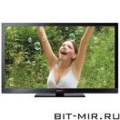 3D LED-телевизор Sony KDL-40 HX800