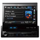 Автомобильная магнитола с DVD + монитор Pioneer AVH-P6300BT