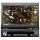 Автомобильная магнитола с DVD + монитор Prology MDD-719TS