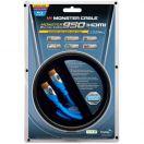 Кабель цифровой аудио-видео (Hi-Fi) Monster Cable 950HDBR...