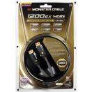 Кабель цифровой аудио-видео (Hi-Fi) Monster Cable 1200HDE...