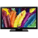 LCD/LED-телевизор 32