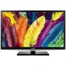 LCD/LED Телевизор 15