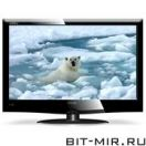 LED-телевизор 19