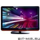 LED-телевизор 22
