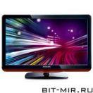 LED-телевизор 26