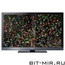 LED-телевизор 32
