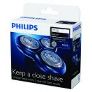 Режущий блок для электробритвы Philips RQ10/50